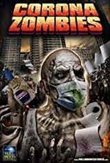 Imagem Corona Zombies - Dublado