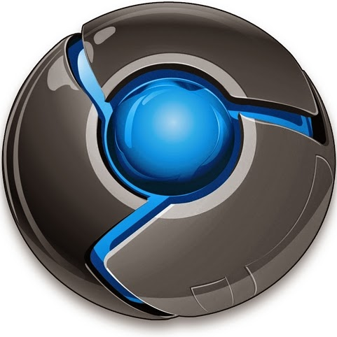 Chromium Browser Download Windows 7 64 32 Bit Free