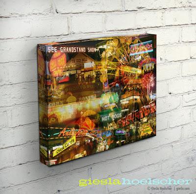 https://www.etsy.com/listing/182692415/state-fair-after-dark-canvas-minnesota?ref=hp_rf