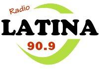 Radio Latina Moquegua