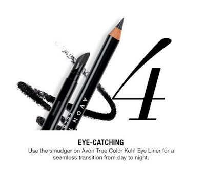 https://www.avon.com/product/avon-true-color-kohl-eye-liner-57717?rep=smoore