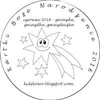 http://kulskowo.blogspot.com/2016/05/319-kartki-bn-2013-czerwiec-wytyczne.html