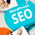 Top 10 Tips Wordpress seo - how to use wordpress to optimization seo - best seo guide 2017