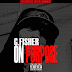 G. Fisher-On Purpose (Single) | @GFisherMusik @PromoEnterprize