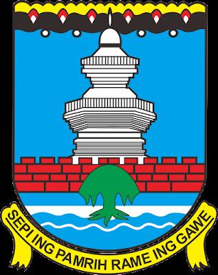Daftar SMK Negeri di Kabupaten Serang dan Jurusannya