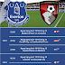 Lịch tường thuật trực tiếp bóng đá trên VTVcab