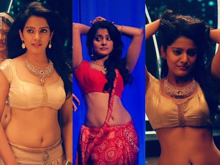 Vishaka Singh Sexy Photos-Seducing Pictures|HD Images