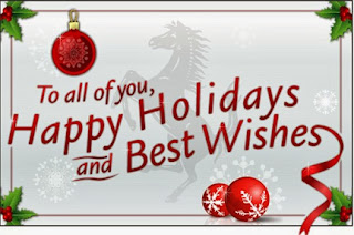 http://www.bluemountain.com/ecards/christmas/card-3286741