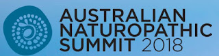 Australian_Naturopathic_Summit.JPG