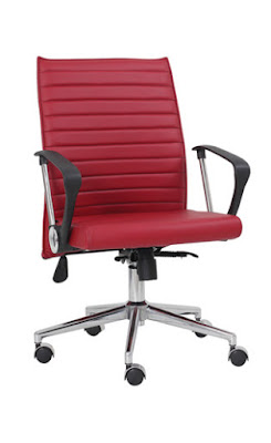 ofis koltuk,ofis koltuğu,çalışma koltuğu,personel koltuğu,krom metal ayaklı,