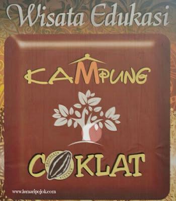 isata edukasi kampung coklat, wisata keluarga indoor rasa outdoor