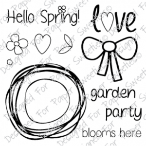 http://papersweeties.com/shop/accessory-stamp-sets/hello-spring/