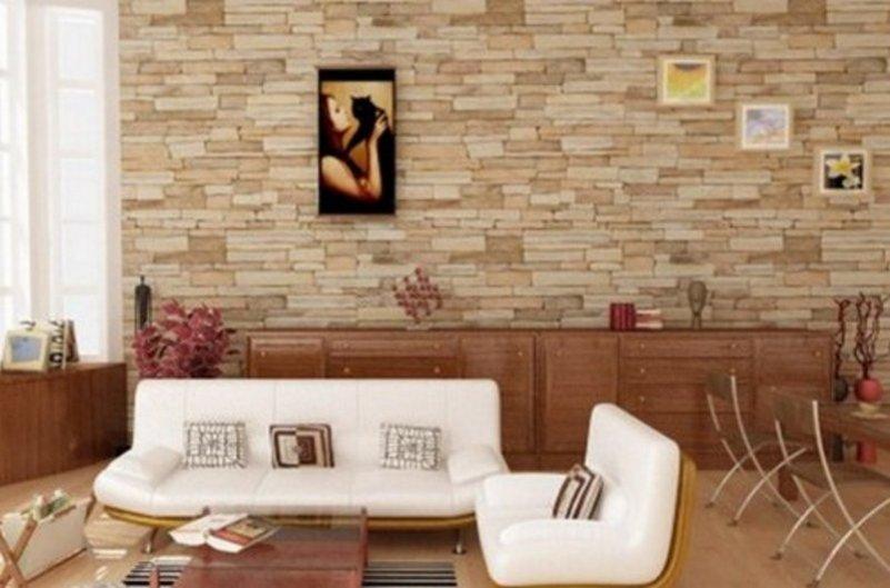 motif keramik dinding teras yg bagus