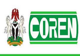 COREN warns Nigerians against quacks