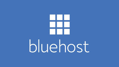 Bluehost Hosting Black Friday Deal - Get 70% Hosting discount