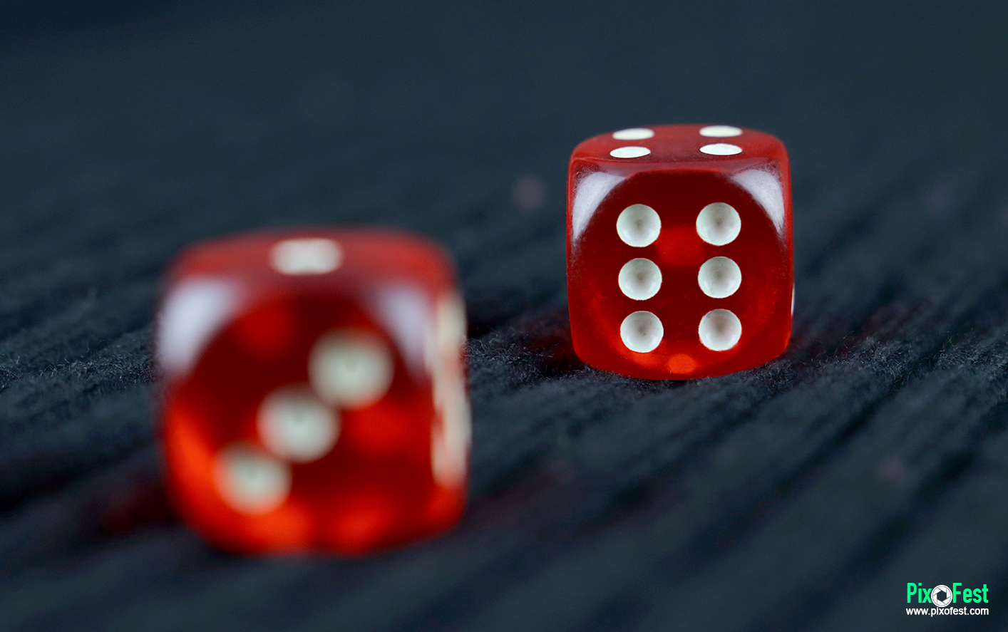 Dice image, Dice picture, Dice, Cube, Cube image, Cube picture, Cube wallpaper,red dice