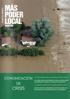 http://www.maspoderlocal.es/portfolio/comunicacion-crisis-no29/