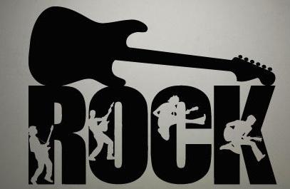 500 Lagu Rock Terbaik Sepanjang Masa