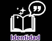 http://www.imaginemosjuntos.com/p/talento.html