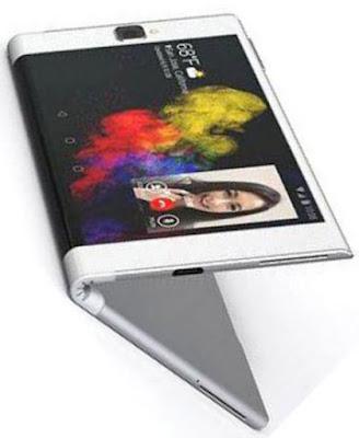 Spesifikasi Samsung Galaxy X1      Kita sudah tahu bahwa Samsung bekerja pada smartphone dilipat yang mungkin dipasarkan dengan nama Galaxy X. Dan sekarang, monikers Galaxy X1 dan Galaxy X1 Ditambah telah bocor.                            kebocoran datang dalam bentuk posting Weibo yang juga mengungkapkan nomor model untuk perangkat ini - SM-X9000 dan SM-X9050 - serta apa versi Android mereka jalankan.                          Dari apa yang telah kita dengar sampai sekarang, proyek smartphone dilipat Samsung secara internal kode-bernama Project Loire. Perangkat ini dikabarkan datang dengan layar 4K, dan juga dikatakan untuk memanfaatkan berbagai bentuk biometrik termasuk jari, wajah, dan kelapa.