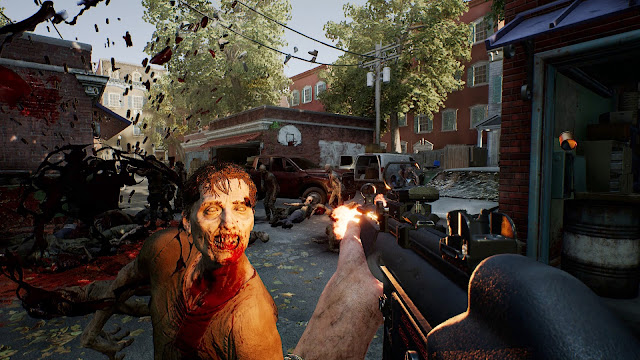 OVERKILL's-The-Walking-Dead-PC-Game-3