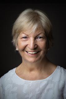 Blog Glück Marisa Peer Inge Tolson RTT