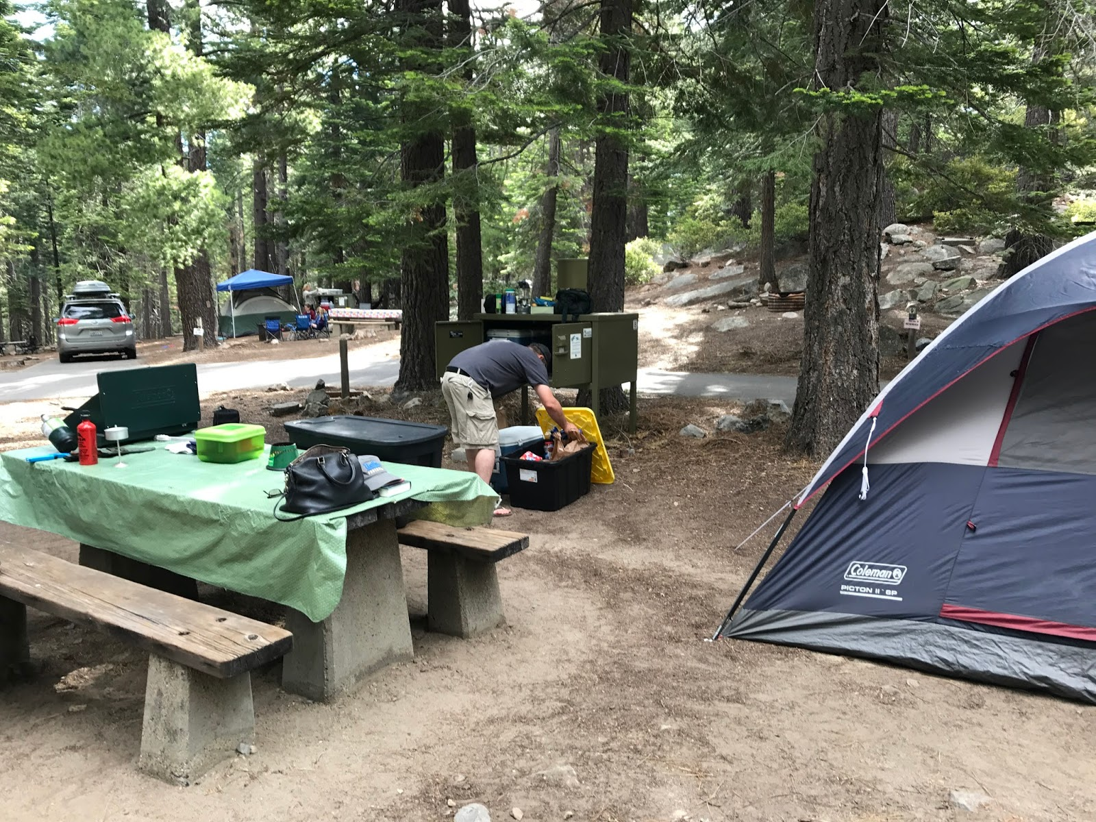 Tent Rental Minneapolis