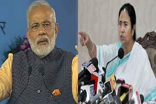 mamata-banerjee-starting-protest-for-modi-notbandi-decision