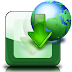 IDM 6.25 Build 25 Crack & key fullversion free