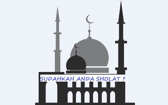 Jadwal Sholat Surabaya Desember 2017