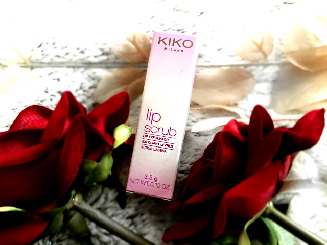 beauty blogger, recommendation, would not buy, would not recommend, fail, drugstore, beauty products, makeup, disappointing, honest, kiko, lip scrub