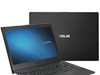 ASUSPRO P2430U Dibekali Teknologi Grafis Nvidia GeForce 920M