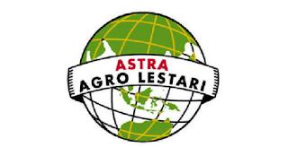 Loker ASTRA AGRO