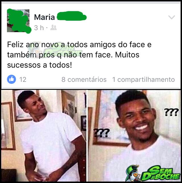 FELIZ NATAL PRA TODO MUNDO