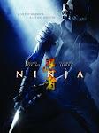 Sát Thủ Ninja - Ninja