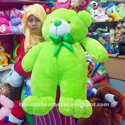 boneka beruang besar murah