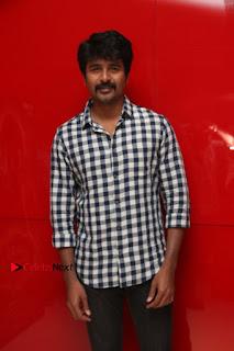 Maragadha Naanayam Tamil Movie Audio Launch Event  0008.jpg