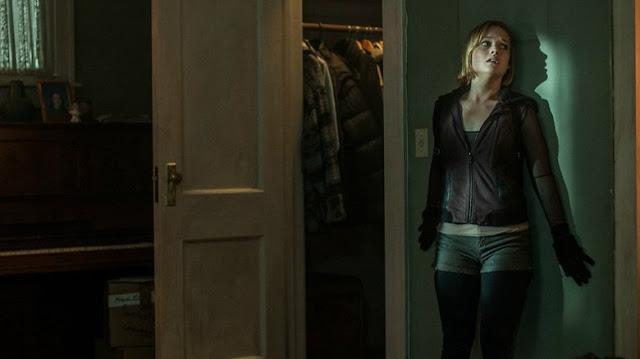 Don't Breathe (2016) Full Movie netflix Movies - MOVIE TV ...