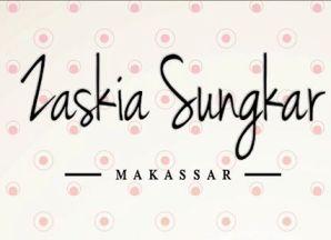 Lowongan Kerja Sales di Butik Zaskia Sungkar & Gerai Hawa Makassar