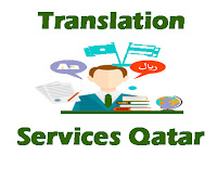 translation services qatar