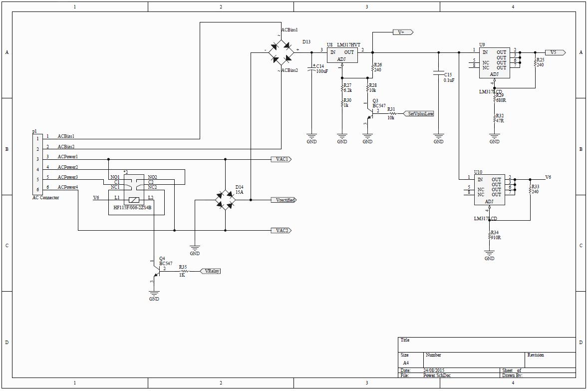 3240 Converter Wiring Diagram - Wiring Diagram Perfomance on