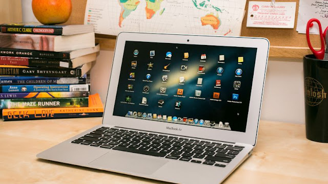 Best i5 Laptops for Students