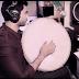 raj prakash paul songs new album 2015