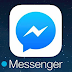 Facebook Messenger Download for android Tablet