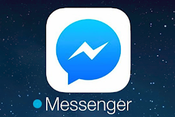 Download Facebook Chat for Mobile Java Update