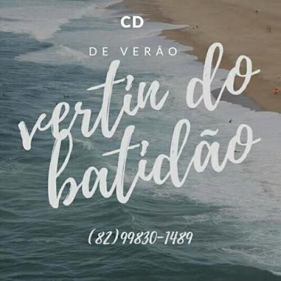 https://www.aquelesom.com/download/vertin-do-batidao-2019