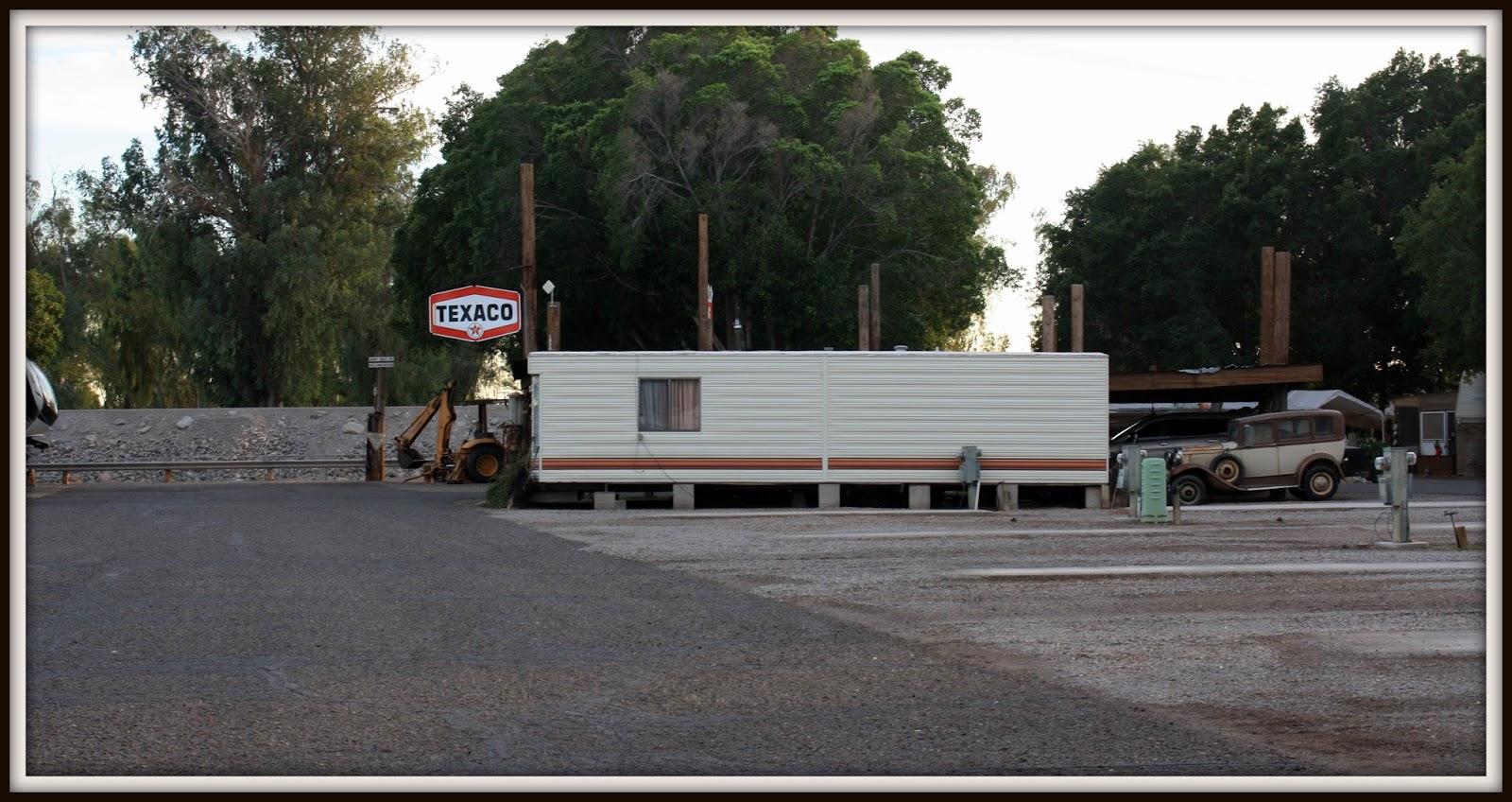 Yuma AZ site de rencontre nouvelles règles de datation