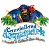 Carrisiland Biglietti Scontati