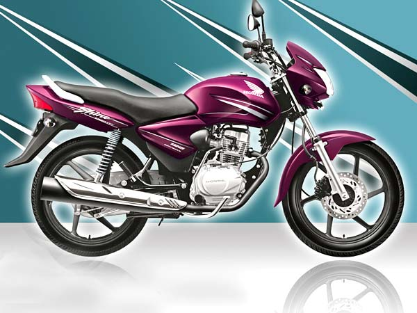 bajaj auto vs hero honda Bajaj pulsar 150 classic launched at rs 67,437  all-new honda brio expected to be unveiled next month 20 hours ago india-spec bmw g 310 r, g 310 gs.