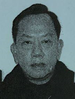 Image result for Kwok Chung Tam Kwok Chung Tam is a 61-year-old convicted drug trafficker